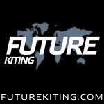 FUTUREKITING.COM