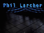 Phil Larcher